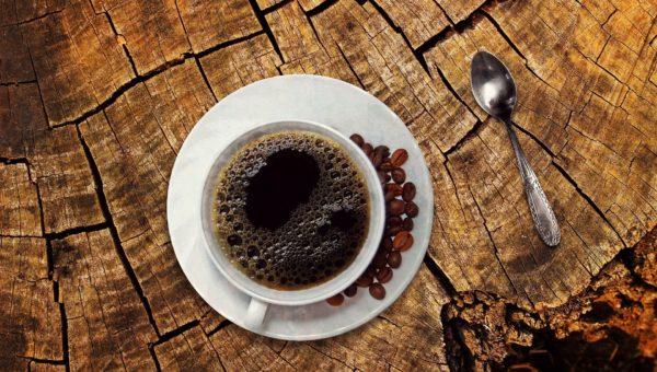 Kaffee oder Tee kann beim Intervallfasten das Frühstück ersetzen.