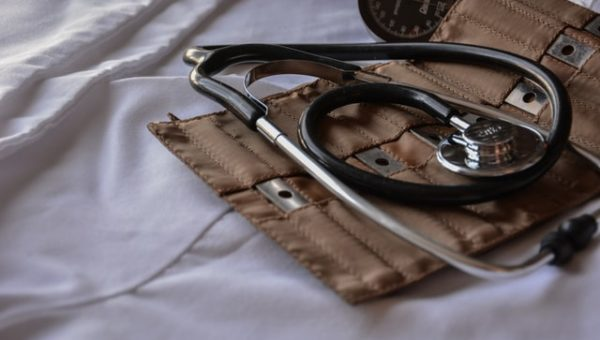 Intervallfasten senkt Bluthochdruck