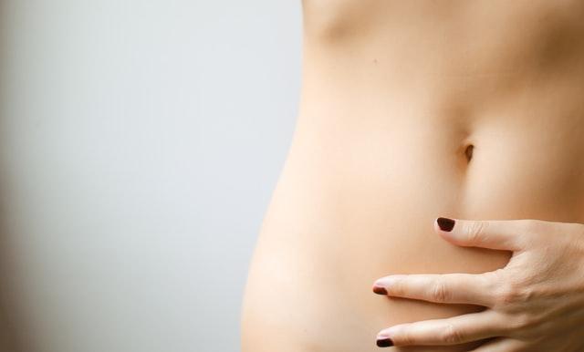 Intervallfasten verbessert die Darmgesundheit.